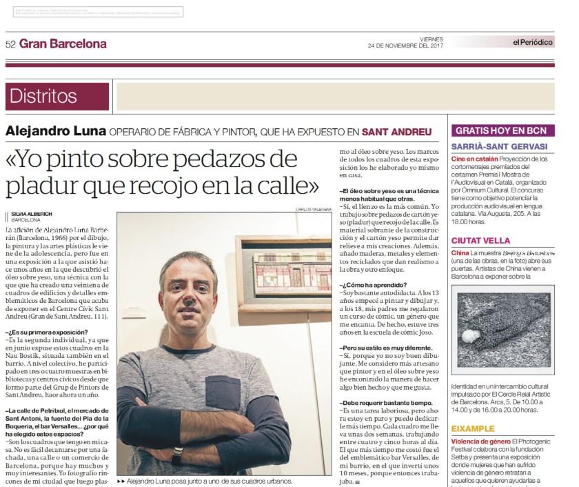 entrevista el periódico 2